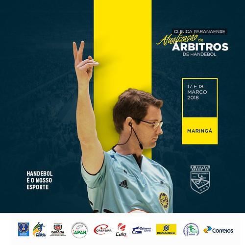 2018_clinica_atualizacao_arbitros