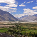 12-07-02 India-Ladakh (180) Diskit R01 by Nikobo3