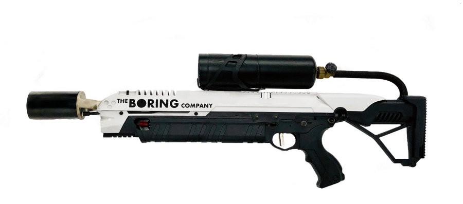 1_-boring-company-flamethrower_2018