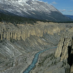 kanada-2004-131.jpg
