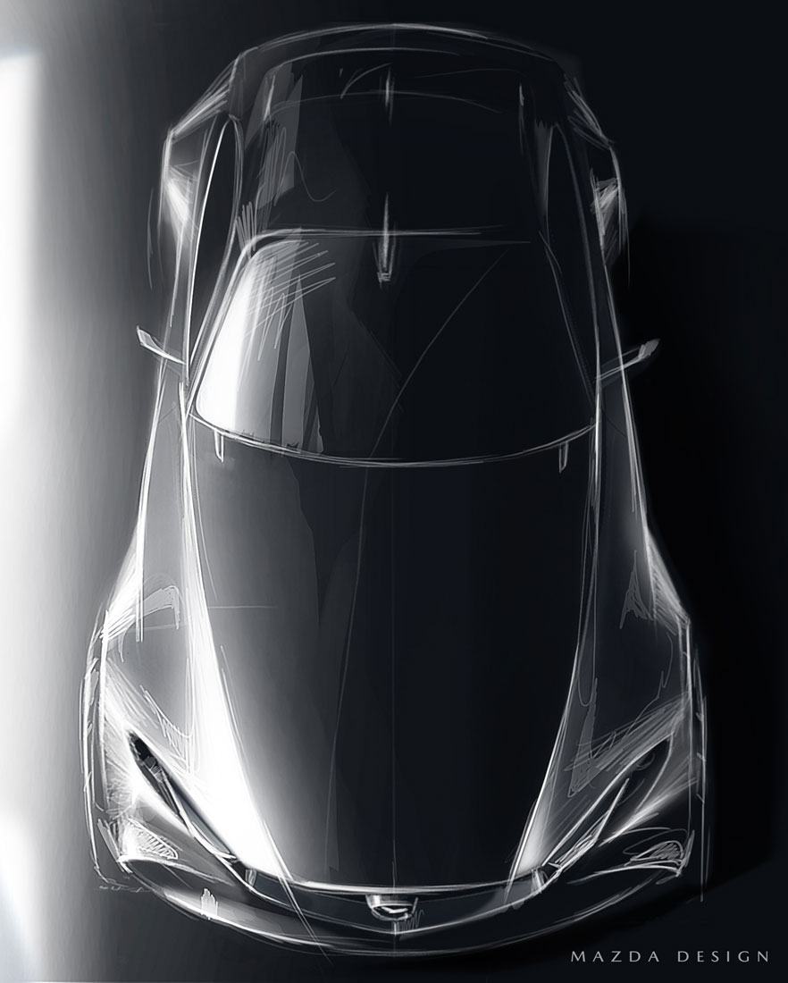 2018010807_MazdaVisionCoupé