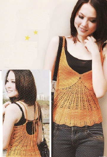 2100_Crochet sweater (59)