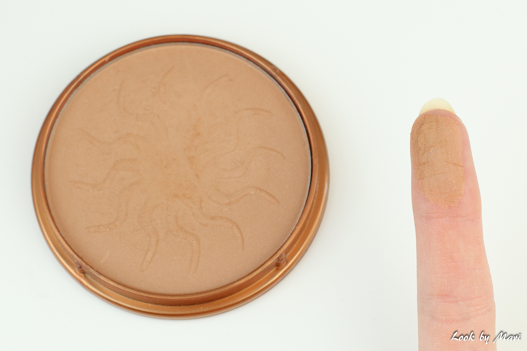 4 the best bronzer for fair light skin blog review affordable