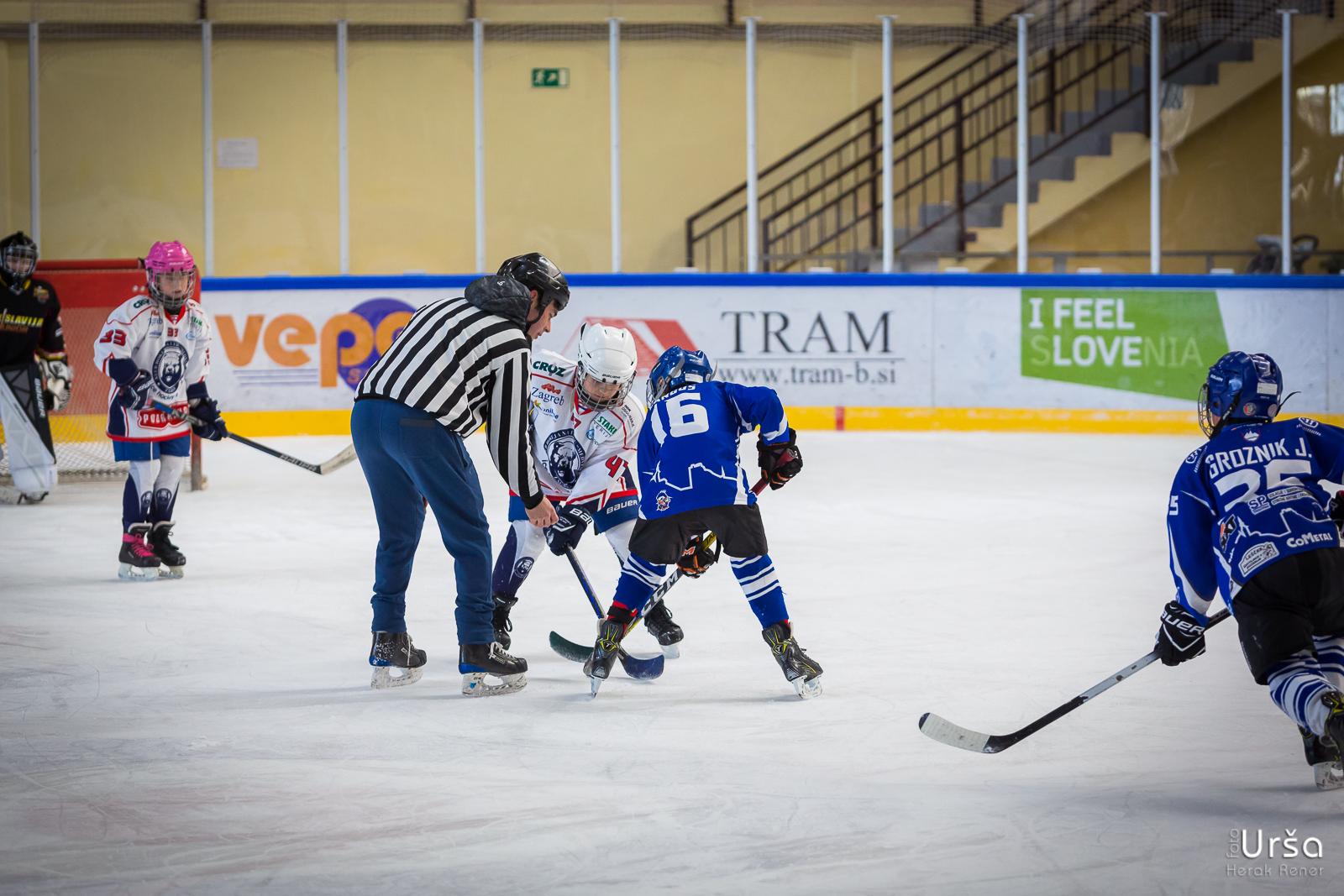 Turnir na Bledu