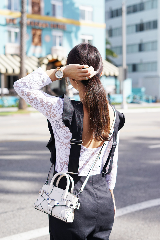 06santamonica-jord-watch-jumpsuit-streetwear-ootd