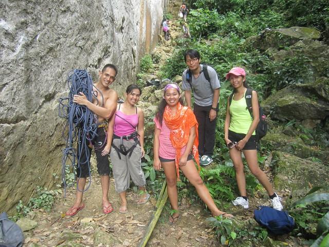 fellow_rock_climbers