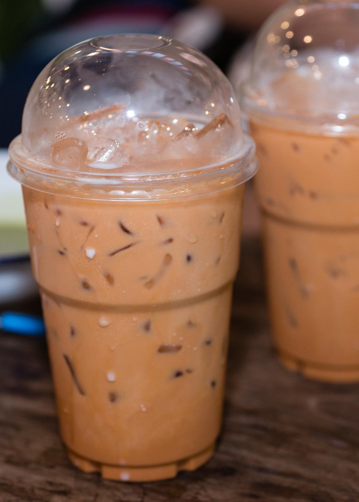 nokban cafe-1