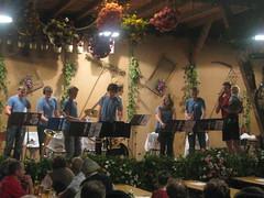 2009-09-20 36. Schnitthahnenfest