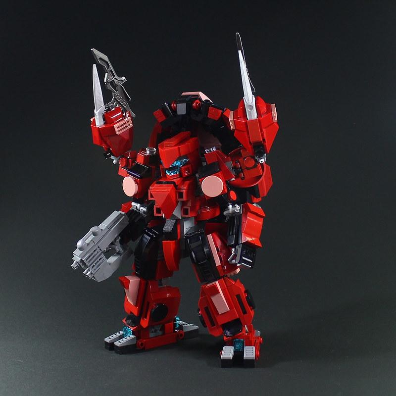 MFS-018 BloodCancer
