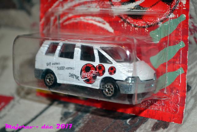 N°272 - Renault Espace 28110805649_ec2ee49f49_z