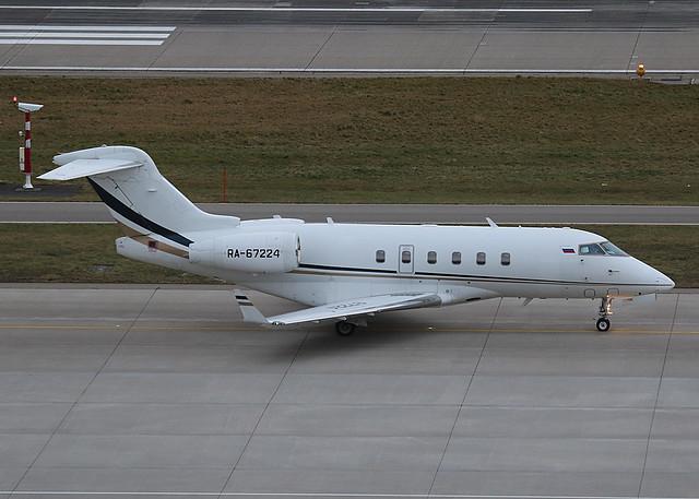 RA-67224