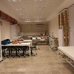 Ebelik Laboratuvarı 9