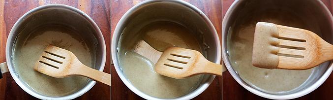 How to make Health mix porridge recipe - Step6