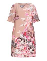 robes-navabi-robe-florale-a-la-ligne-en-a-en-tissu-georgette-rose-beige_A41830_F2201