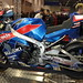 LDN Motorcycle Show 2018_09