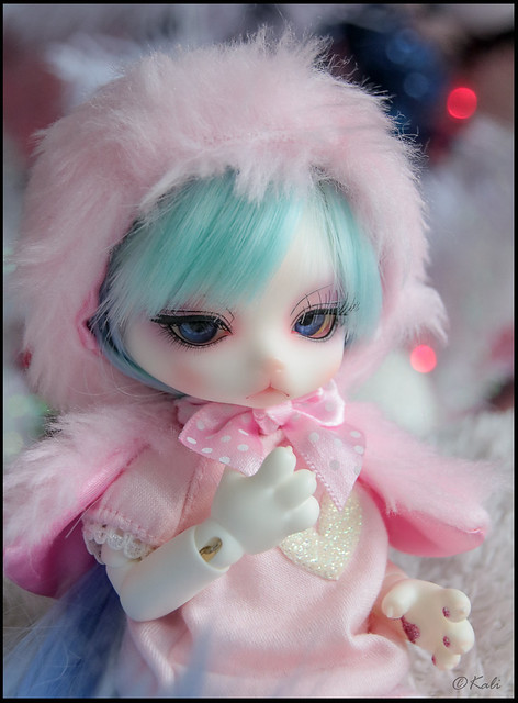[Zuzu Delf Persi (LUTS)] Perle, Rubis & Milady (chats-chats) - Page 2 38695167165_d83a363556_z