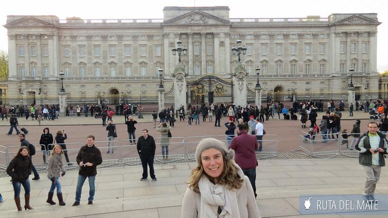 Que ver en Londres 33