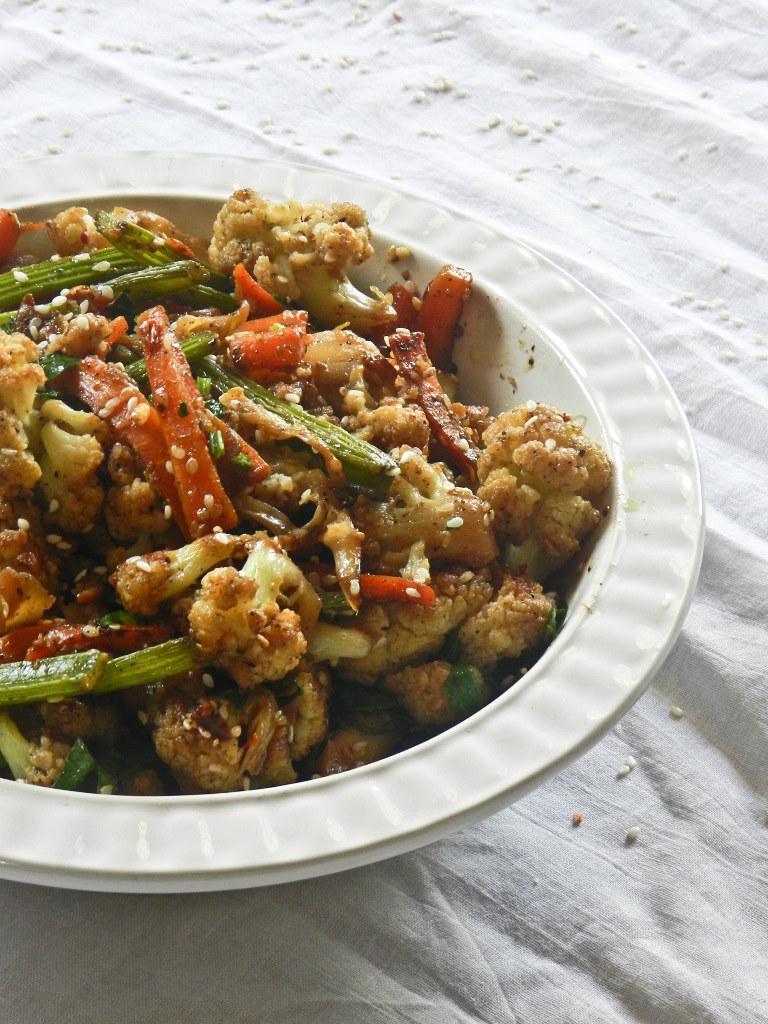 roasted veggies11