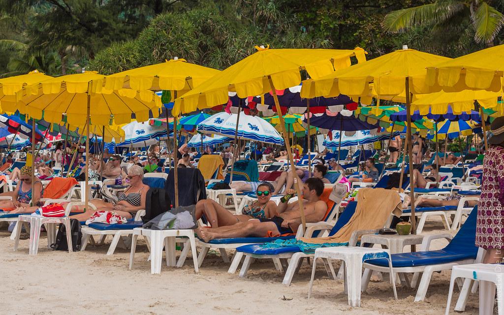 Пляж-Патонг-Patong-Beach-Таиланд-7811