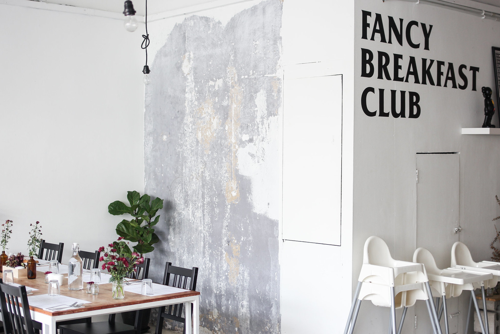fancybreakfastclub7