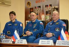 WSK2019_flag_launch_space_DSC_7777