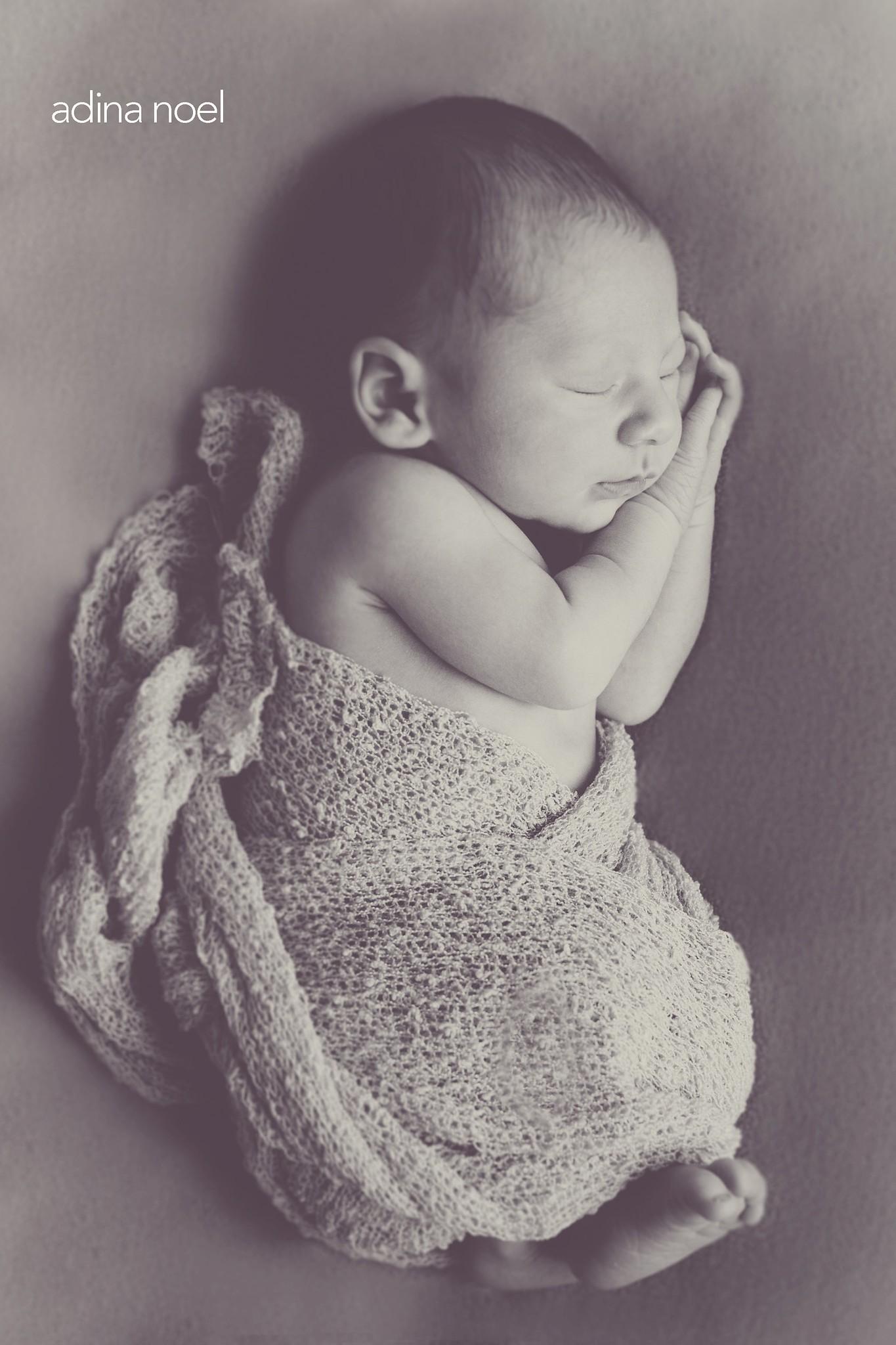 samuel_newborn_022__WEB