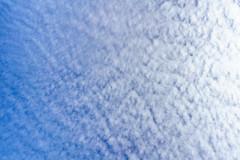 1801 SunZia over Edgar Canyon 02