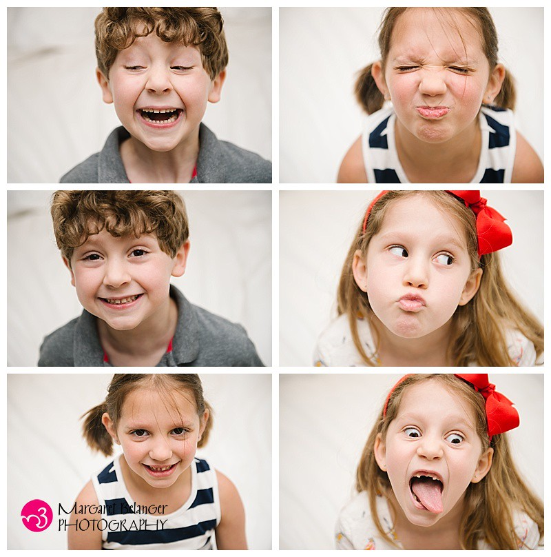 Winchester-family-session-170620_09