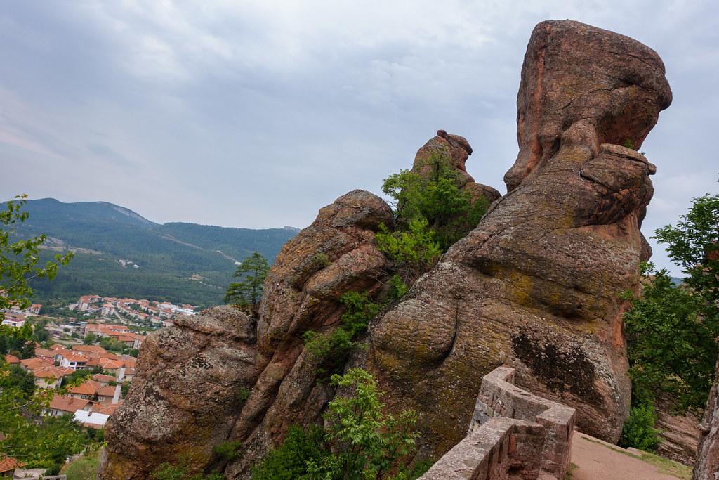 Belogradchik-00369-2
