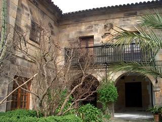 Casa de Miera (Selaya)