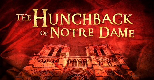 """The Hunchback of Notre Dame"" by Central Florida Community Arts"