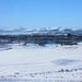 SHB1-18 Waltersmuir Reservoir & Ben Lomond