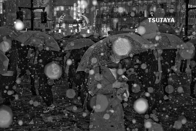 2018_0122_18265200-01, Fujifilm X-T10, XF35mmF1.4 R