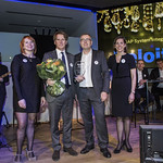 SAP Partner Awards