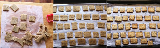 How to make lemon poppy seed cookies recipe - Step7