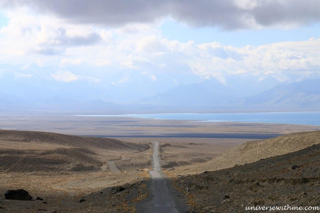 Tajikistan Pamir Highway_054