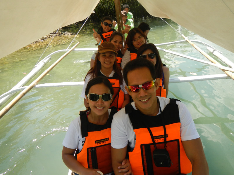 Bojo_river_cruise