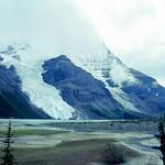 kanada-2004-091.jpg