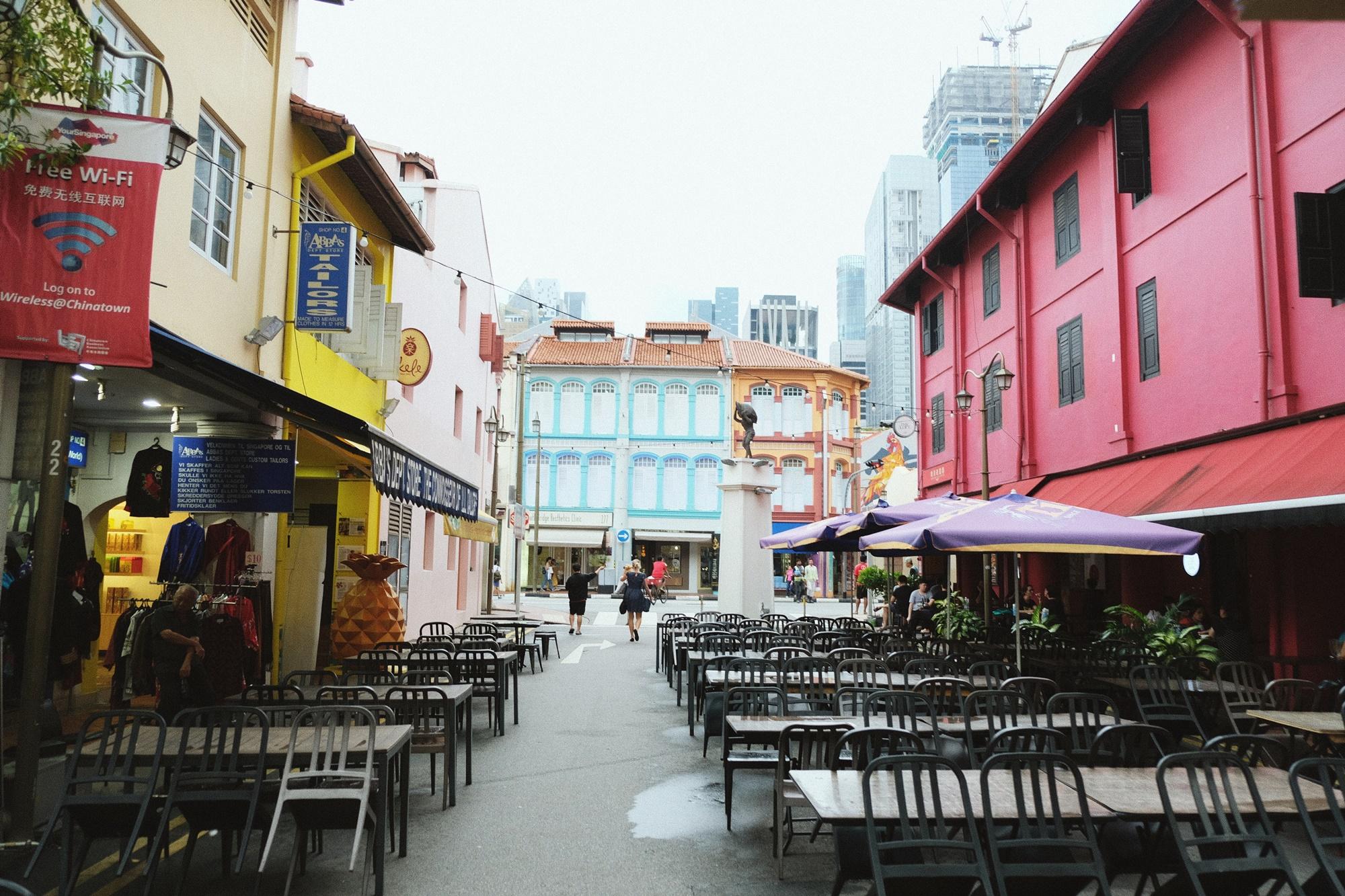 Singapore _ Vita Luna Spirit (11)