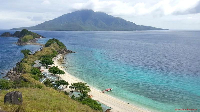 Sambawan_Island