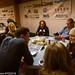 Sat, 02/17/2018 - 01:28 - 10_POST_MeettheMushers_Whitehorse_YukonQuest2018-9698
