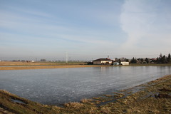 Nowy Widzim village