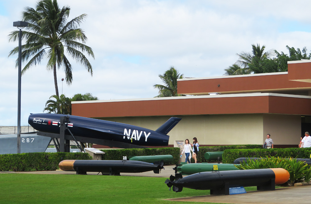 torpedoes-pearl-harbor