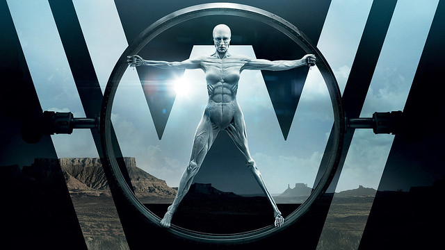 Westworld -10