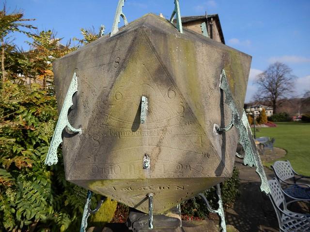 Boulby-Sundial-8-2500