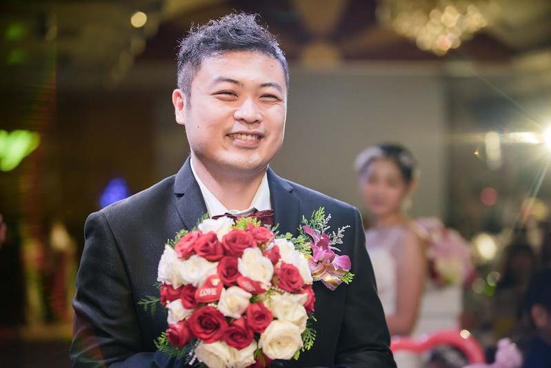 wedding20170416-535