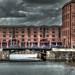 Albert Dock  Liverpool 2014 ( 2 )
