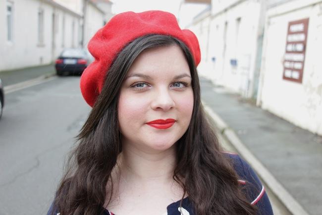 comment_porter_mariniere_bleu_marine_rouge_blog_mode_la_rochelle_10
