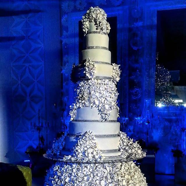 Cake by Reposteria Creativa La Original