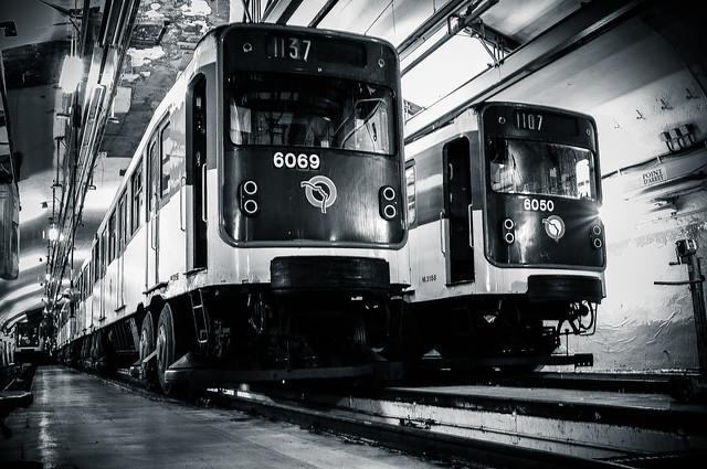 Garage_metro